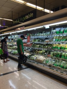 20150521_husband in supermarket