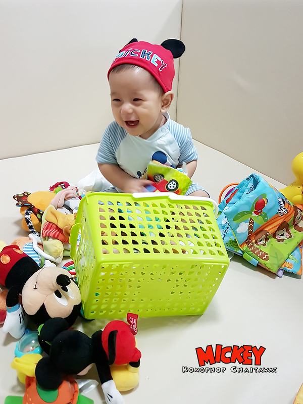 Mickey8month-2
