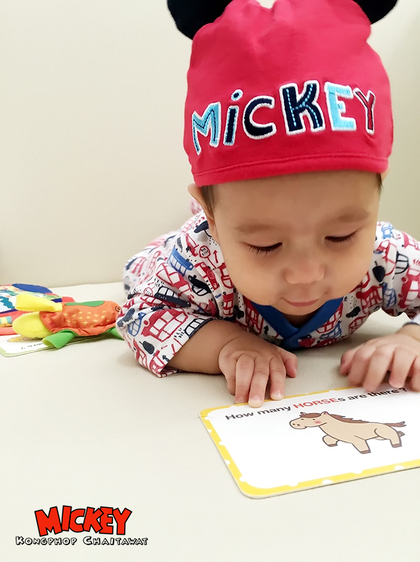 Mickey8month-5