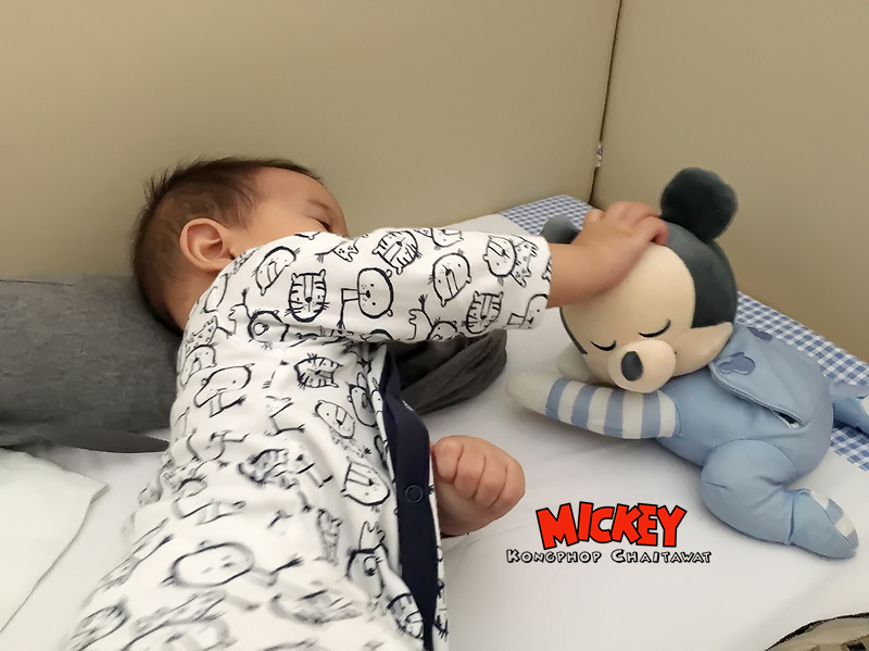 Mickey8month-7